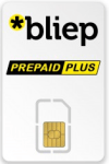 bliep-prepaid-plus.PNG