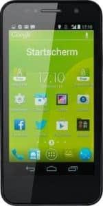 KPN Smart 400 4G