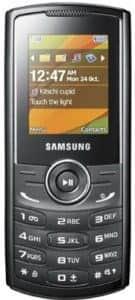 Samsung E2230