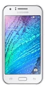 Samsung Galaxy J5 Duo