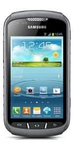 Samsung Galaxy Xcover 2 s7710