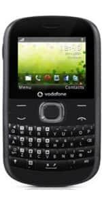 Vodafone 355