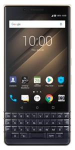 BlackBerry KEY2 LE 32GB