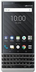 BlackBerry KEY2 Duo