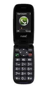 Fysic FM 9770