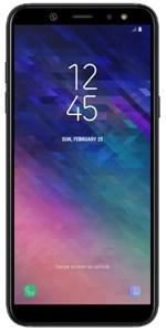 Samsung Galaxy A6 Duo