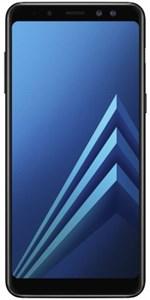 Samsung Galaxy A8 32GB (2018) Duo