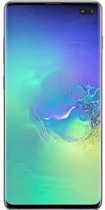 Samsung Galaxy S10+ 128GB Duo