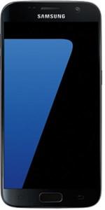 Samsung Galaxy S7 64GB