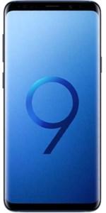 Samsung Galaxy S9+ 64GB Single