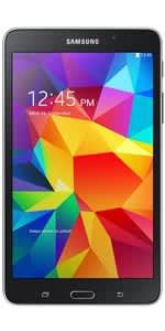 Samsung Galaxy Tab 4 7.0 8GB LTE