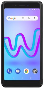 Wiko Jerry3